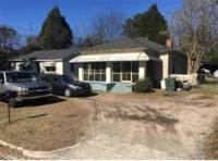 Cheap Houses for Sale in Georgia, GA - Homes under 200k ...