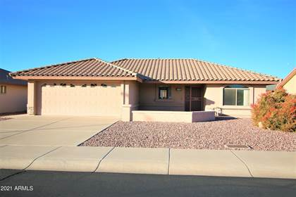 augusta ranch az real estate homes