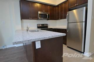 Apartments for rent in ottawa