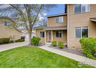 https www point2homes com us cheap homes for sale co longmont html
