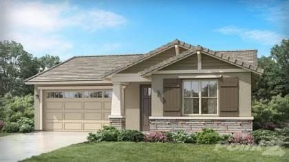 new homes in phoenix az 492 new