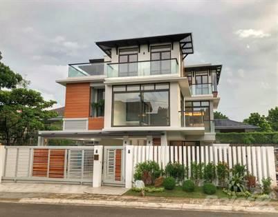 Casa Milan Neopolitan Quezon City Metro Manila  Point2 Homes