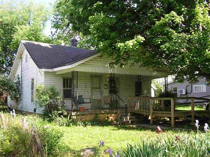 https www point2homes com us cheap homes for sale ky bowling green html