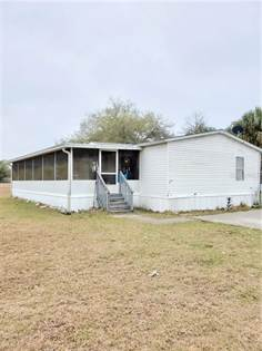 Citrus County Homes For Sale By Owner : citrus, county, homes, owner, Single, Family, Homes, Citrus, County,, Point2