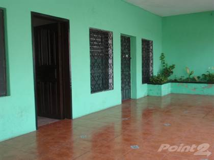 House In Colonia Mulsay Merida Yucatan  Point2 Homes