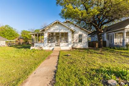 cheap houses for sale in waco tx 25