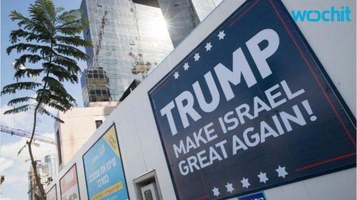 Image result for US Israel Embassy images