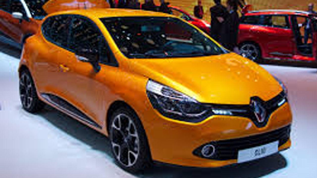 Incentivi rottamazione auto gennaio 2018 offerte di Opel Toyota e Renault