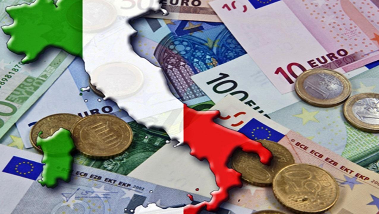 Economia italiana secondo lOCSE Quota 100 potrebbe rallentare la crescita