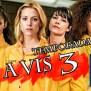 Vis A Vis La Serie Protagonizada Por Maggie Civantos Se
