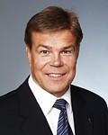 Veli-Tapio Harju
