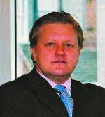 Lawson Muncaster: Mies, joka uskoo ilmaiseen talousjournalismiin