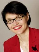 Katri Myllykoski
