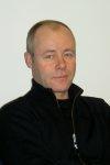 Pekka Pöyhönen
