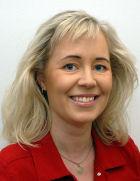 Kirsi Mustonen