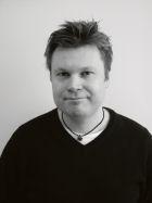 Henry Pötsönen
