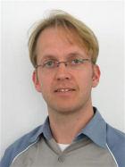 Mikko Hovi