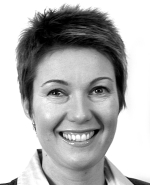 Mari Saarteinen