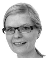Laura Helaniemi