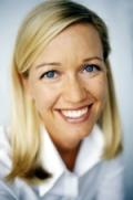 Kirsi Gotthardt
