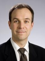 Jukka Muukkonen