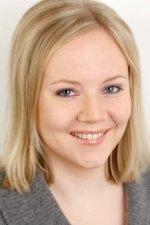Anna Hiironen