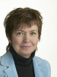 Eija Sihvonen