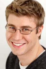 Mathias Lampenius