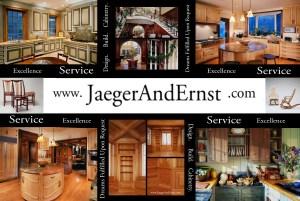 cabinets design, virginia, charlottesvile, dc, md, woodwork, design, build, restoration