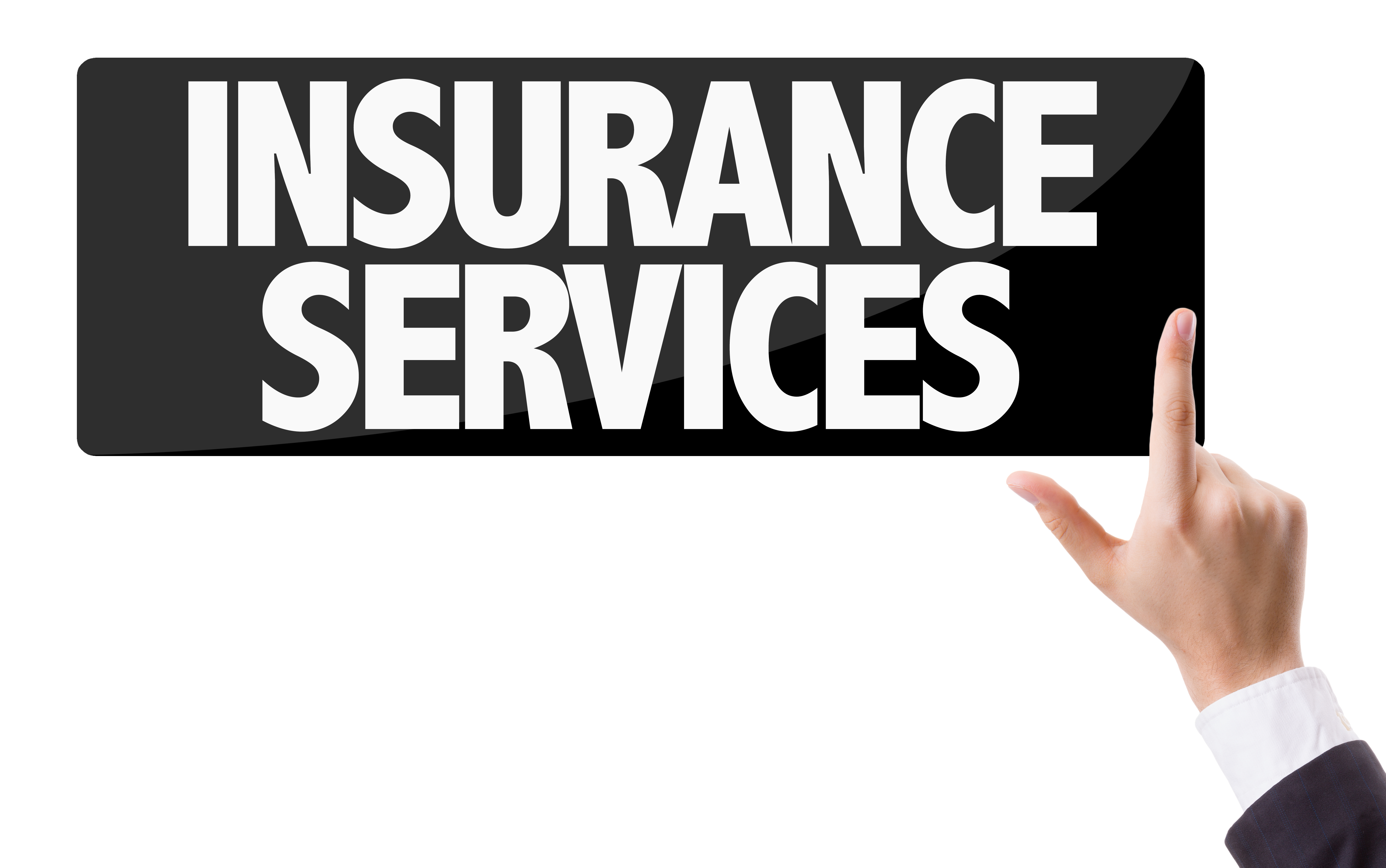 bets water damage restoration services. Make sure that you hire a certified Professional