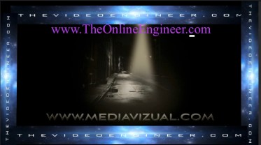 www.bestserviceslocal.com www.thebizniche.com www.theonlineengineer.com www.thevideoengineer.com