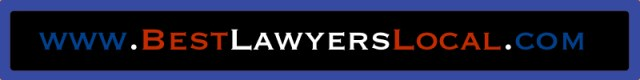 Charleston SC www.KillerLawyers.com Best Personal Injury Lawyers  Charleston SC Local Auto Traffic Accident Attorneys  Charleston SC  The Best  Charleston SC  Personal Injury Attorneys and Traffic Accident Lawyers and Law Firms for insurance Claims and Legal Advice in  Charleston SC  Virginia
