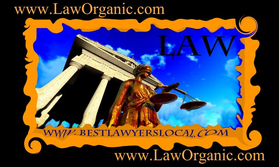 LawOrganic.com YouTube Thumnail