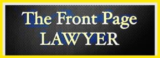 Va Beach Personal Injury Attorneys and Auto Accident Lawyers: Best Online Video Marketing for Attorneys and Lawyers