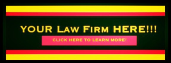 http://www.laworganic.com the best lawyer online video and webpage marketing on the front pages of search engine results