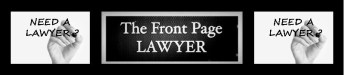 Online Marketing Lawyer Keywords: Best Auto Accident Attorneys Fairfax Va,Best Auto Accident Attorneys Fairfax ,Auto Accident Attorneys Fairfax , personal injury attorneys, fairfax personal injury attorney, best personal injury attorney http://www.adserps.com