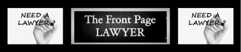 Online Marketing Lawyer Keywords: Best Auto Accident Attorneys Fairfax Va,Best Auto Accident Attorneys Fairfax ,Auto Accident Attorneys Fairfax , personal injury attorneys, fairfax personal injury attorney, best personal injury attorney http://www.adserps.com