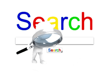 350x250 SearchMan AdSerps Art5