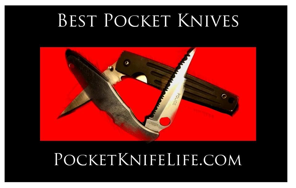 http://www.PocketKnifeLife.com