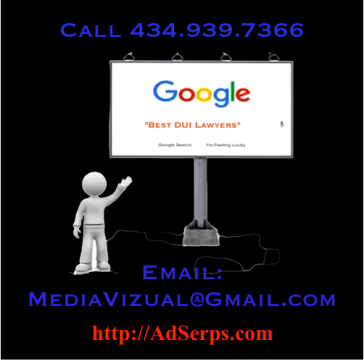 best online marketing virginia: Virgina best video SEO marketing http://adserps.com