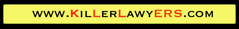 killerlawyers-com-leadpages-image-art-190x70