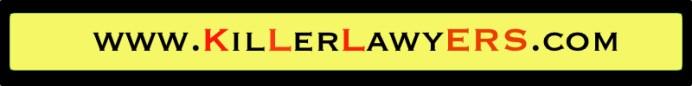 killerlawyers-com-leadpages-image-art-190x70