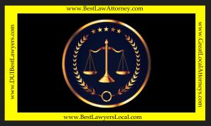 law-emblym-yellow-youtube-thumbnail