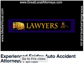 MediaVizual@Gmail.com best DUI Lawyers Marketing online