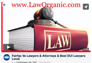 how to marketing lawyers and