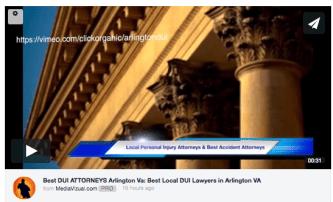http://frontpagelawyer.com best online marketing lawyers
