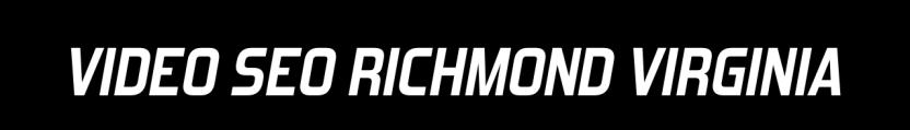 DUI Lawyers Richmond Virginia