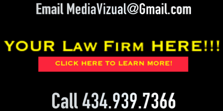 http://seovizual.com best seo Virginia and the best DUI lawyers and attorensy