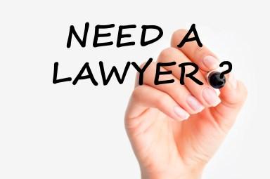 DUI Lawyers Richmond