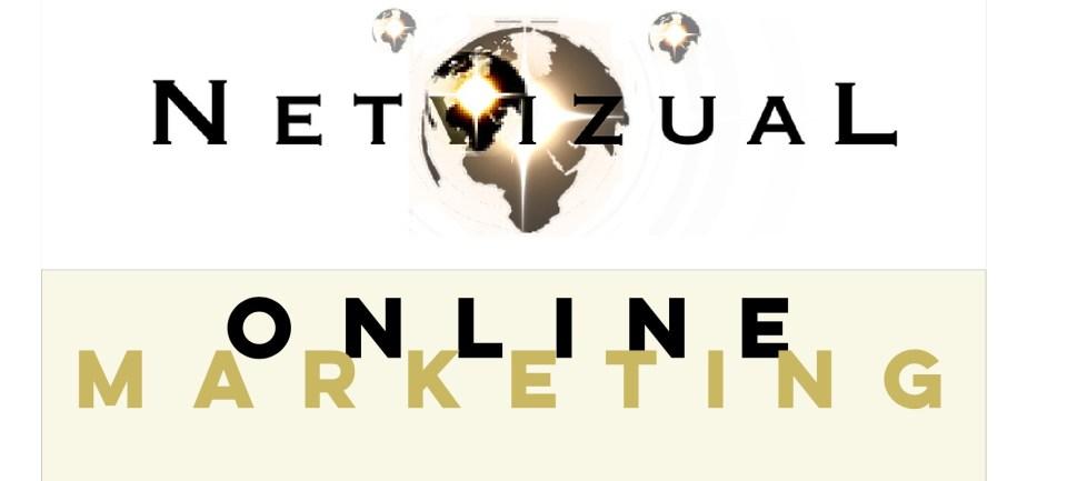 Best DUI Lawyer, Online Video Marketing  , http://greatlocalattorneys.com